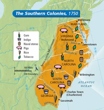 colonial georgia settlement advantages Settling the southern colonies settling the southern colonies the southern colonies, including maryland, the carolinas, virginia, and georgia were established during the 16th and 17th.